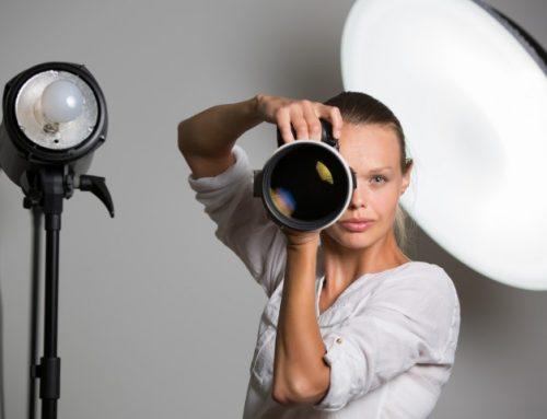 איך מצלמים תכשיטים בצורה מקצועית