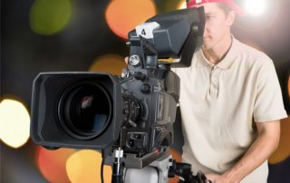 שירותי צילום מקצועי
